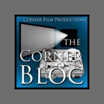 the-corner-bloc-podcast