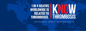 wtd-2016-facebook-cover-image-know-thrombosis